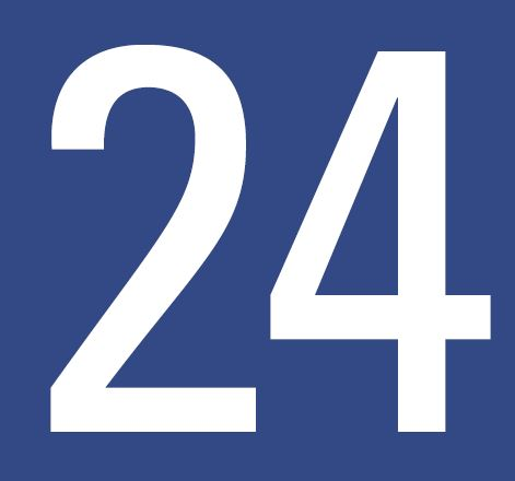 Línea 24