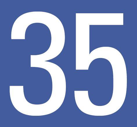 Línea 35