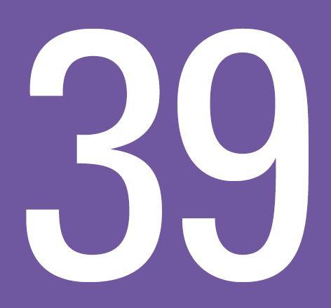 Línea 39