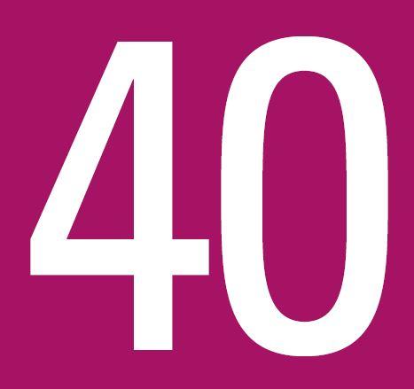 Línea 40
