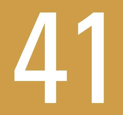 Línea 41